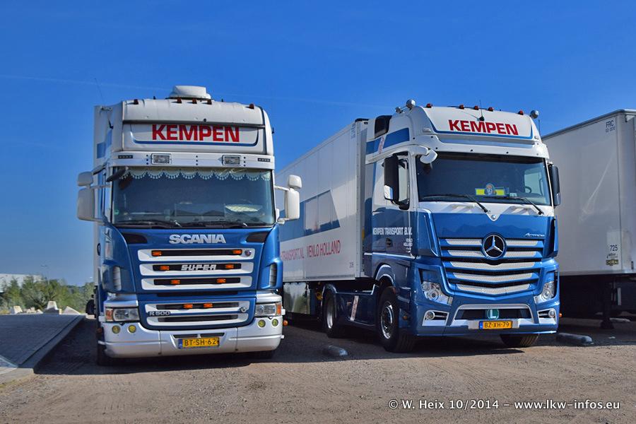 Kempen-20141005-107.jpg
