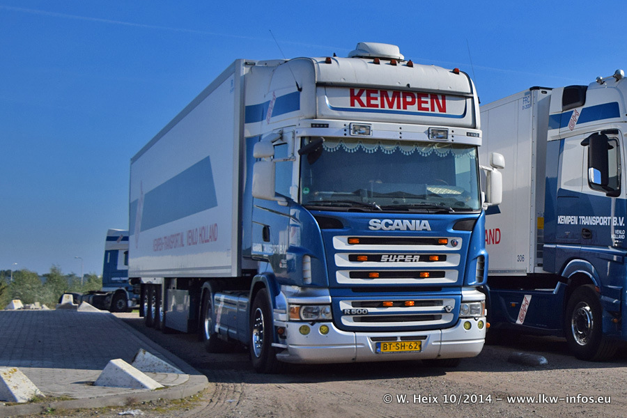 Kempen-20141005-108.jpg