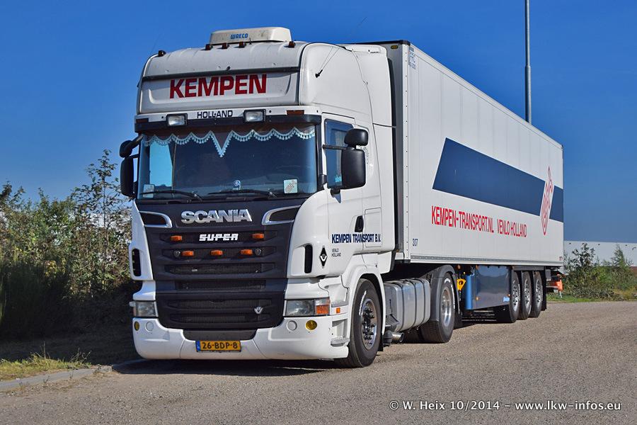 Kempen-20141005-110.jpg