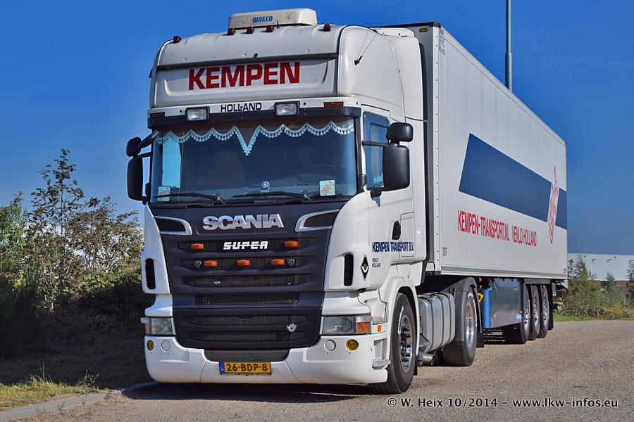 Kempen-20141005-111.jpg