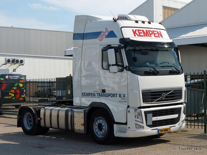 Kempen-20151101-026.jpg