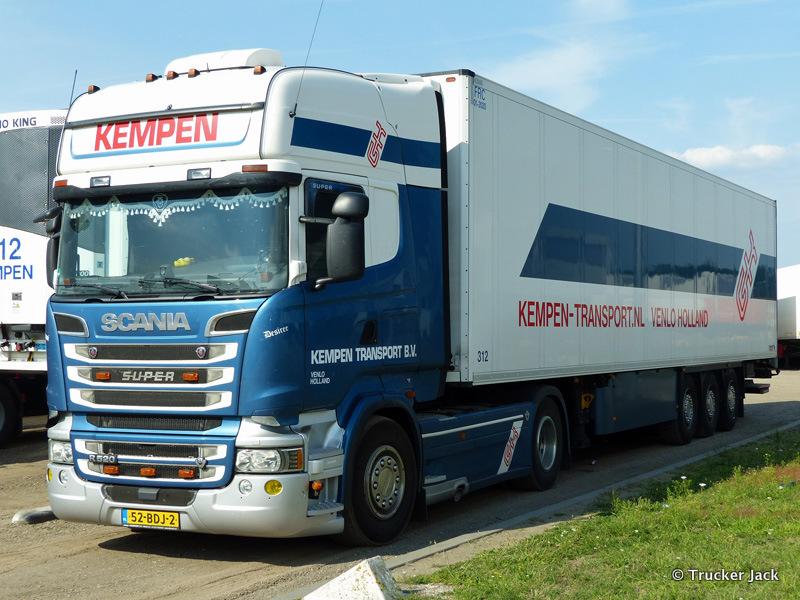 Kempen-20151101-027.jpg