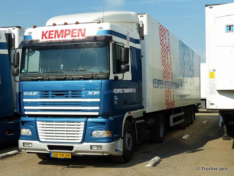 Kempen-20151101-028.jpg