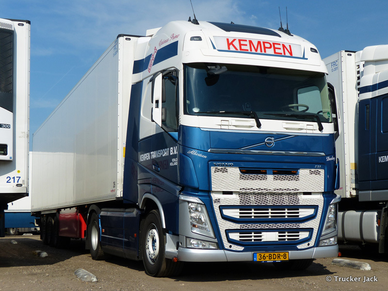Kempen-20151101-030.jpg
