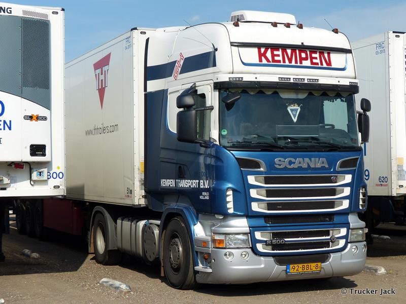 Kempen-20151101-034.jpg