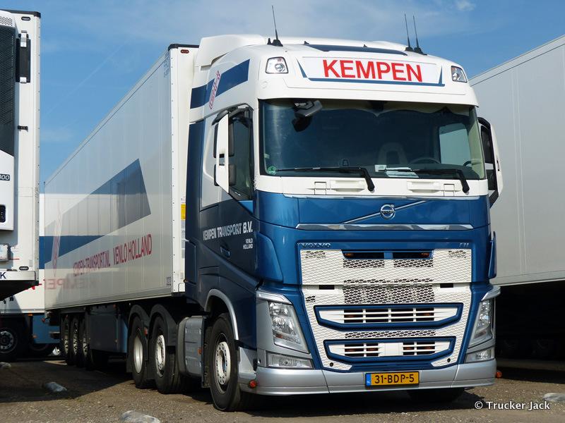 Kempen-20151101-035.jpg