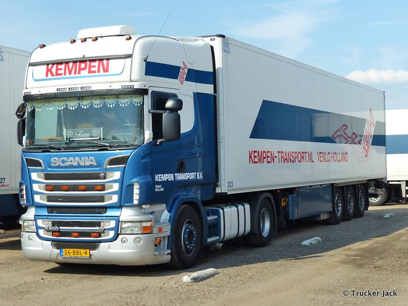 Kempen-20151101-036.jpg