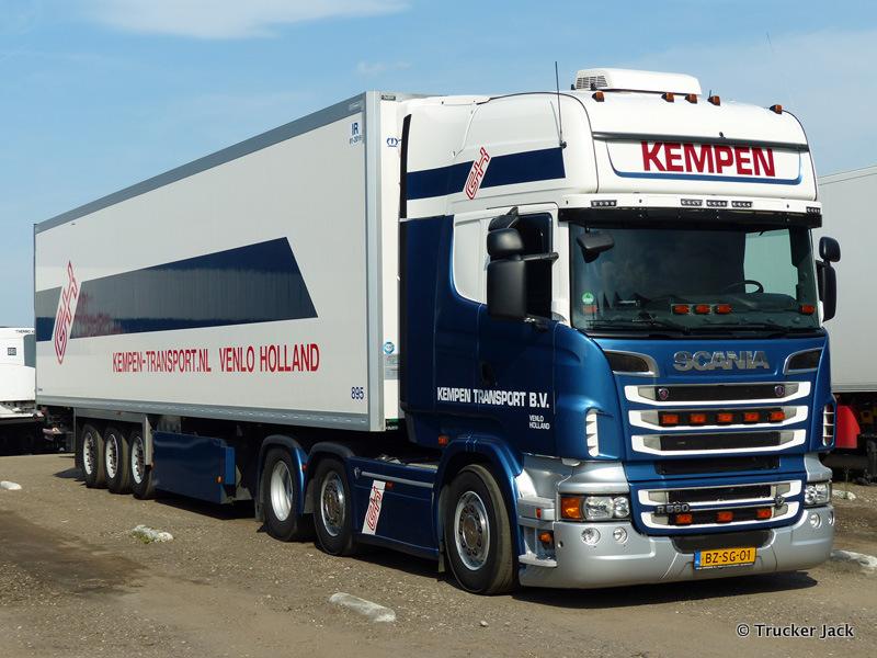 Kempen-20151101-037.jpg
