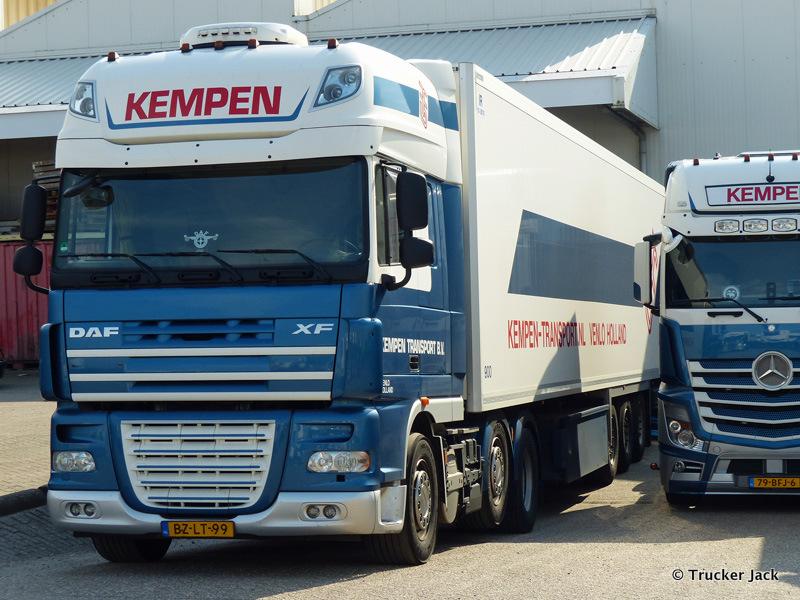 Kempen-20151101-038.jpg