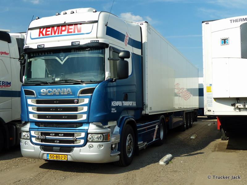 Kempen-20151101-039.jpg
