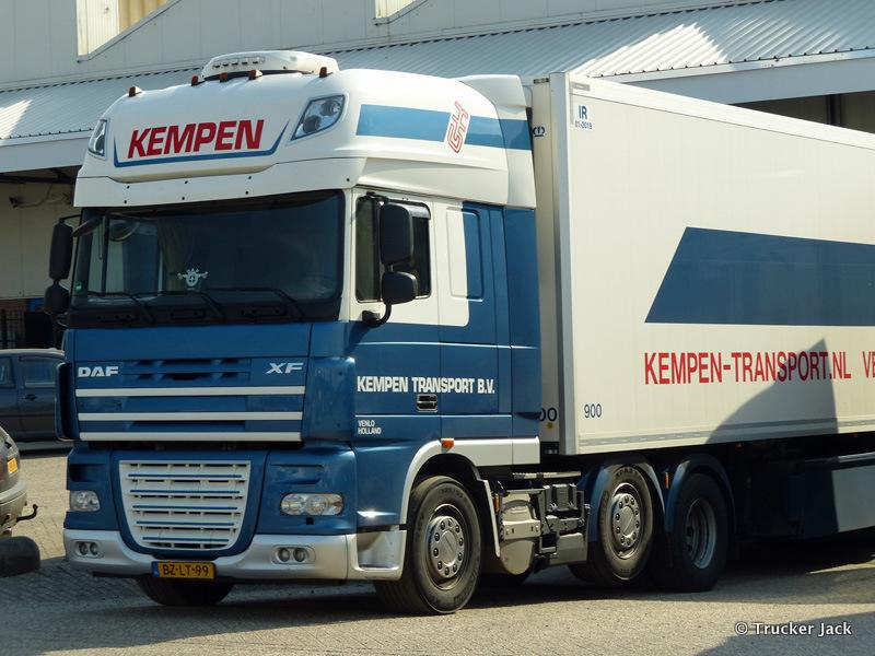 Kempen-20151101-040.jpg