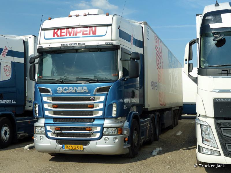 Kempen-20151101-041.jpg