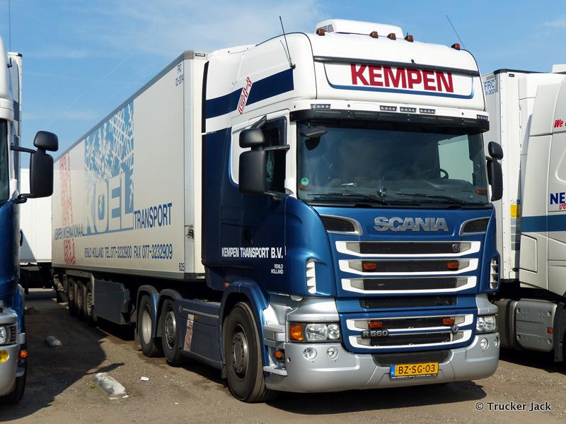 Kempen-20151101-042.jpg