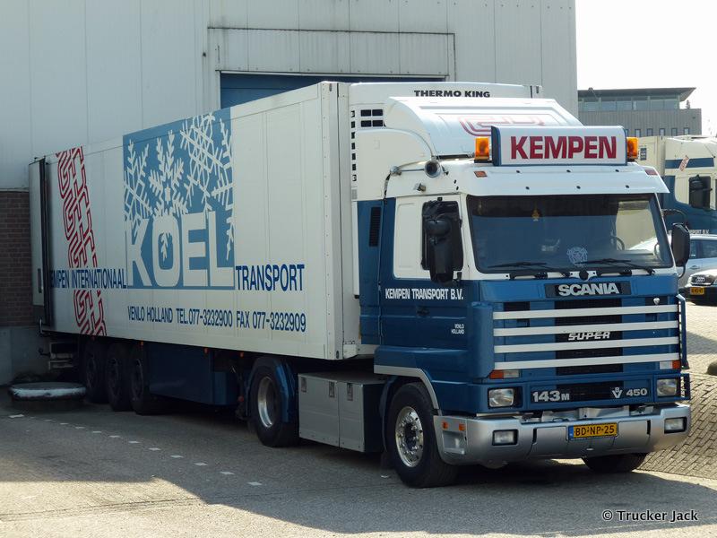 Kempen-20151101-043.jpg