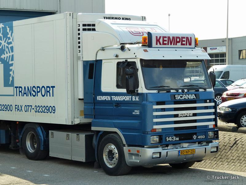 Kempen-20151101-044.jpg
