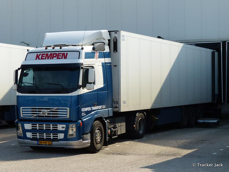 Kempen-20151101-045.jpg