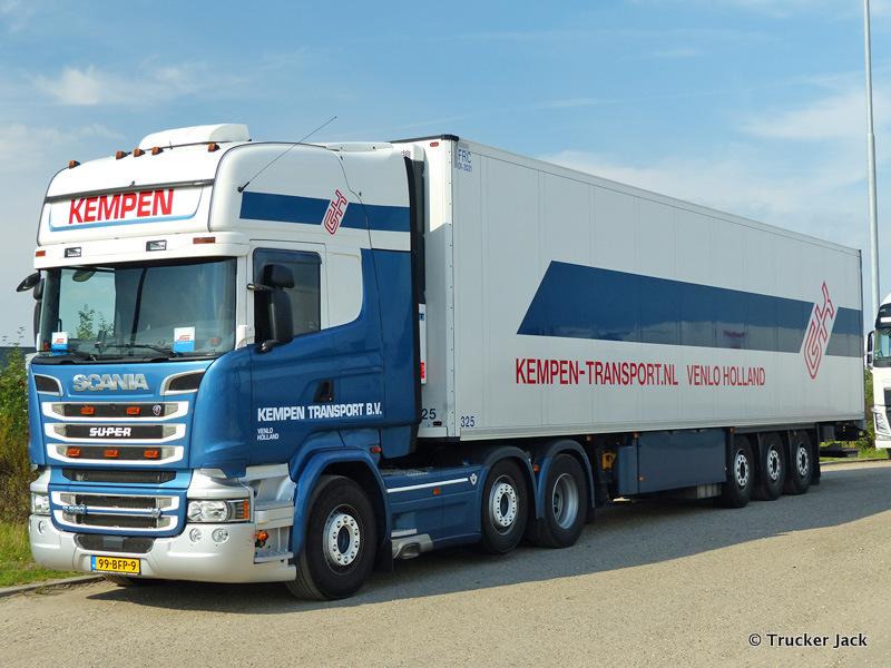 Kempen-20151101-046.jpg