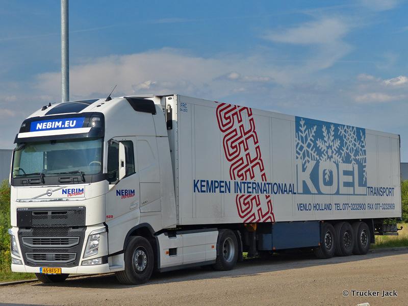 Kempen-20151101-050.jpg