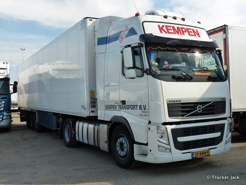 Kempen-20151101-051.jpg