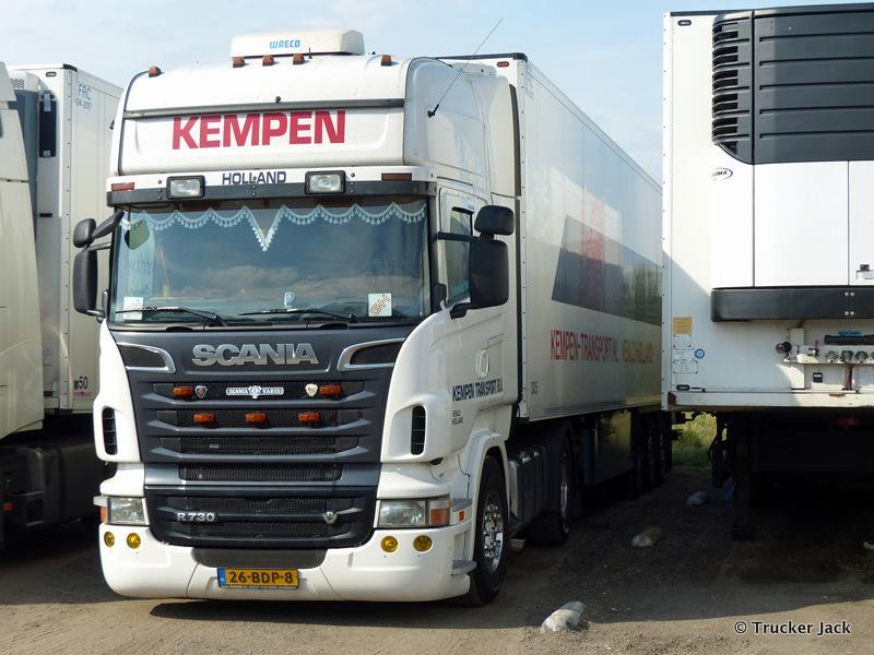 Kempen-20151101-054.jpg
