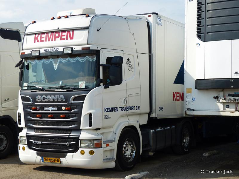 Kempen-20151101-055.jpg