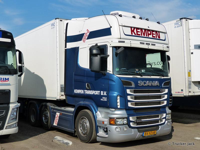 Kempen-20151101-056.jpg