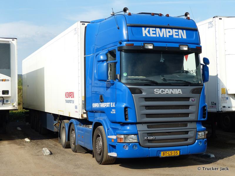 Kempen-20151101-057.jpg