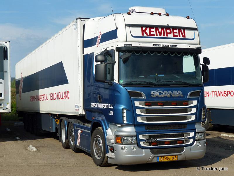Kempen-20151101-058.jpg