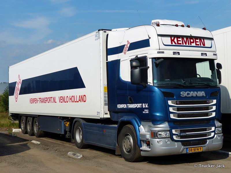 Kempen-20151101-059.jpg