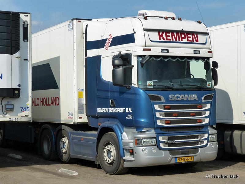 Kempen-20151101-063.jpg