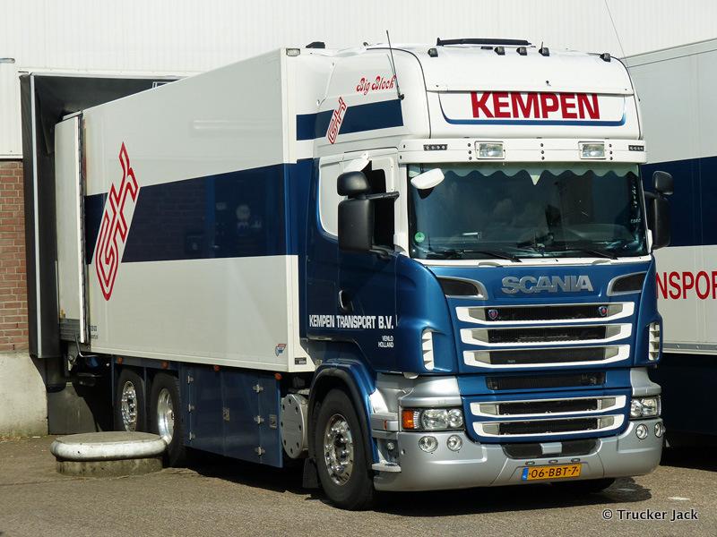 Kempen-20151101-065.jpg