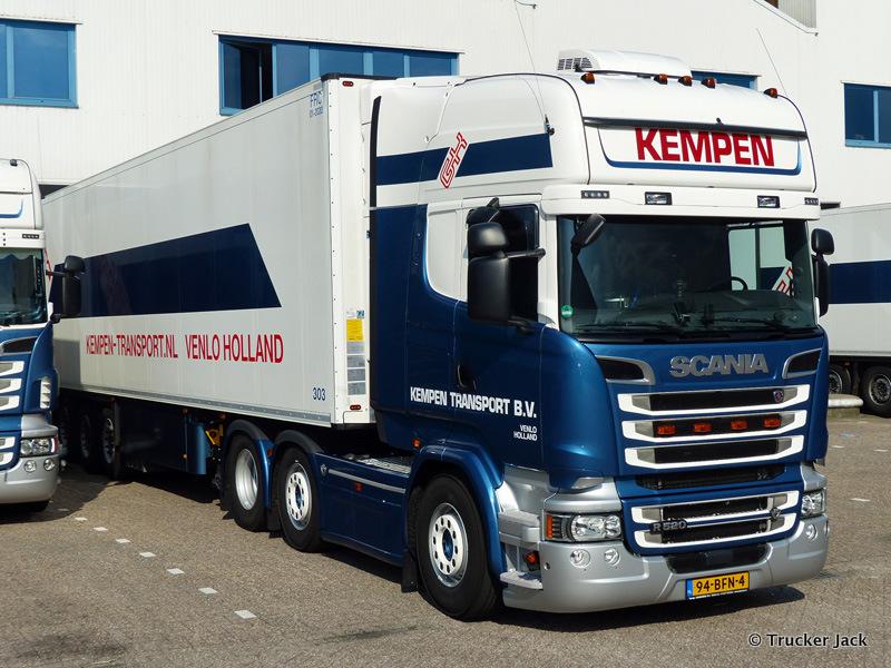 Kempen-20151101-066.jpg