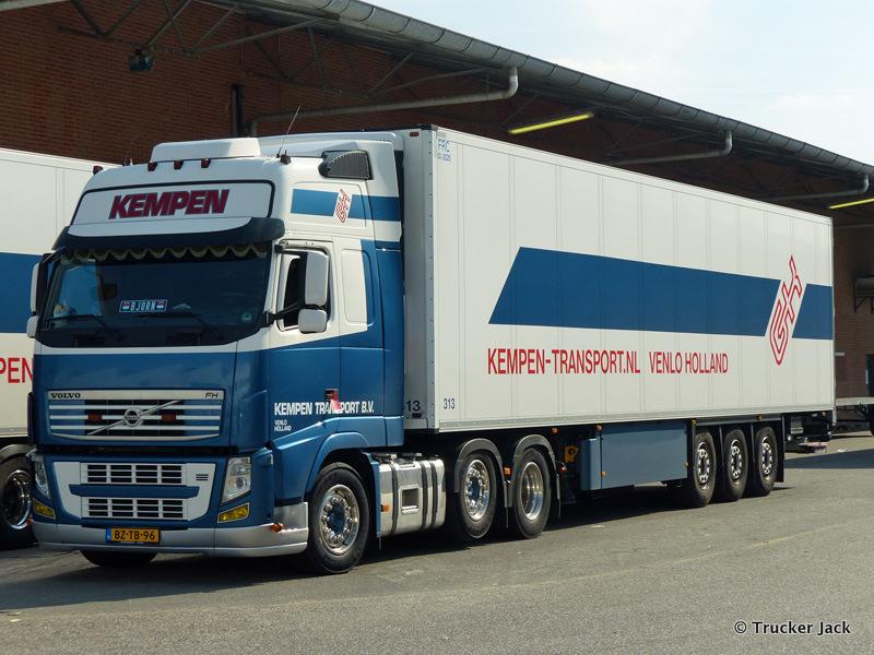 Kempen-20151101-070.jpg