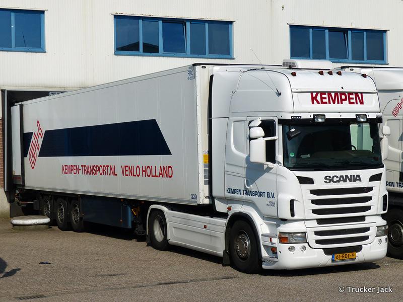 Kempen-20151101-071.jpg