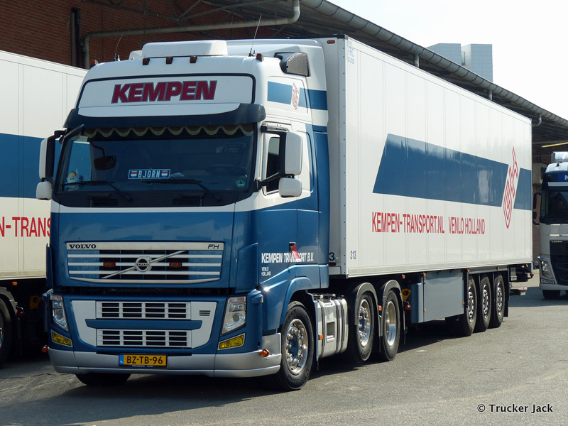 Kempen-20151101-072.jpg
