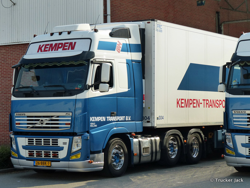Kempen-20151101-073.jpg