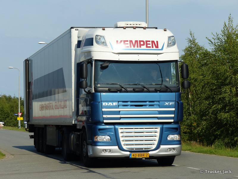 Kempen-20151101-080.jpg