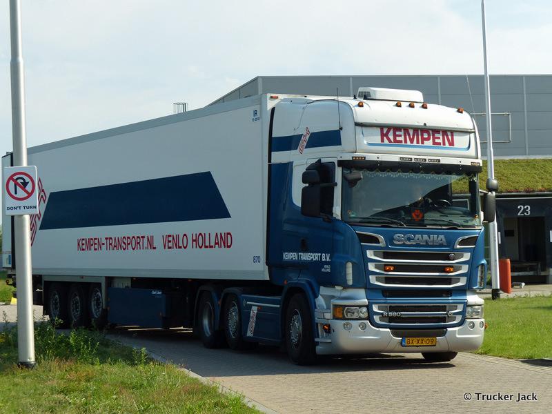 Kempen-20151101-082.jpg