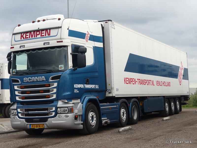 Kempen-20151204-002.jpg