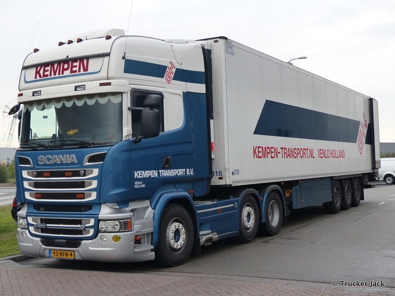 Kempen-20151204-004.jpg
