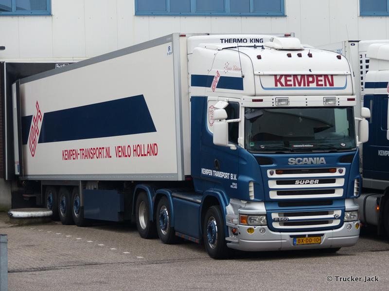 Kempen-20151204-005.jpg