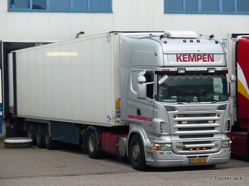 Kempen-20151204-006.jpg