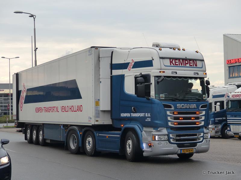 Kempen-20151204-009.jpg