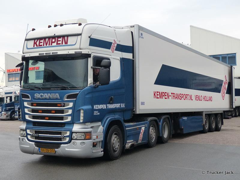 Kempen-20151204-011.jpg