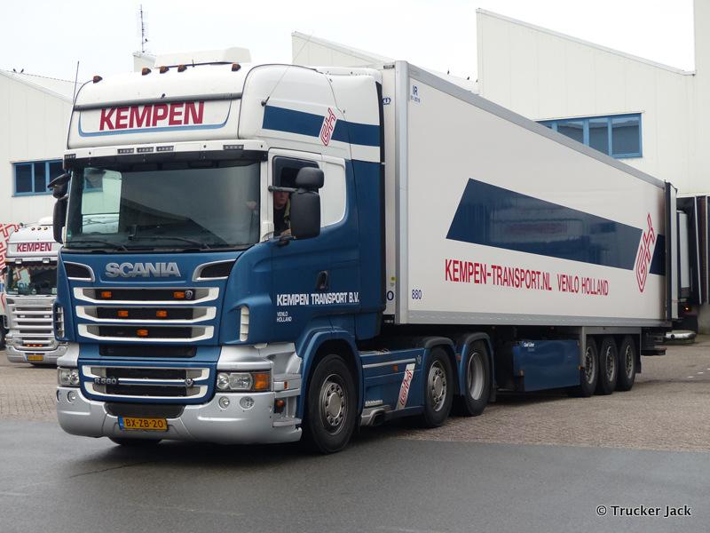 Kempen-20151204-012.jpg