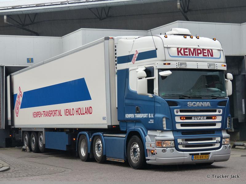 Kempen-20151204-013.jpg
