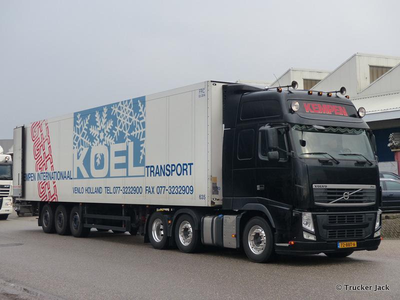 Kempen-20151204-016.jpg