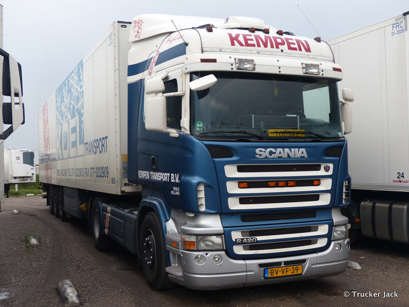 Kempen-20151204-017.jpg