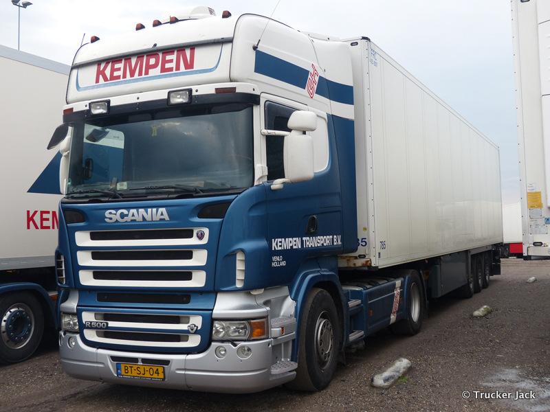 Kempen-20151204-018.jpg