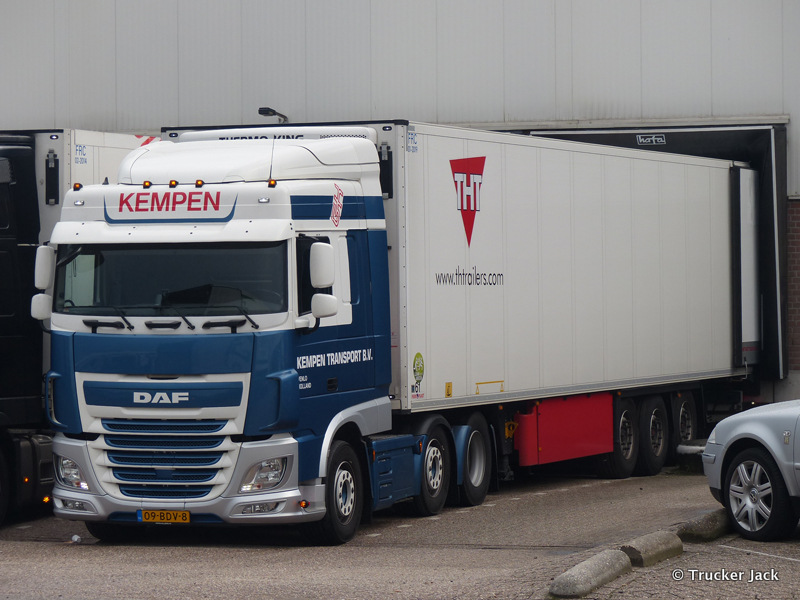 Kempen-20151204-020.jpg